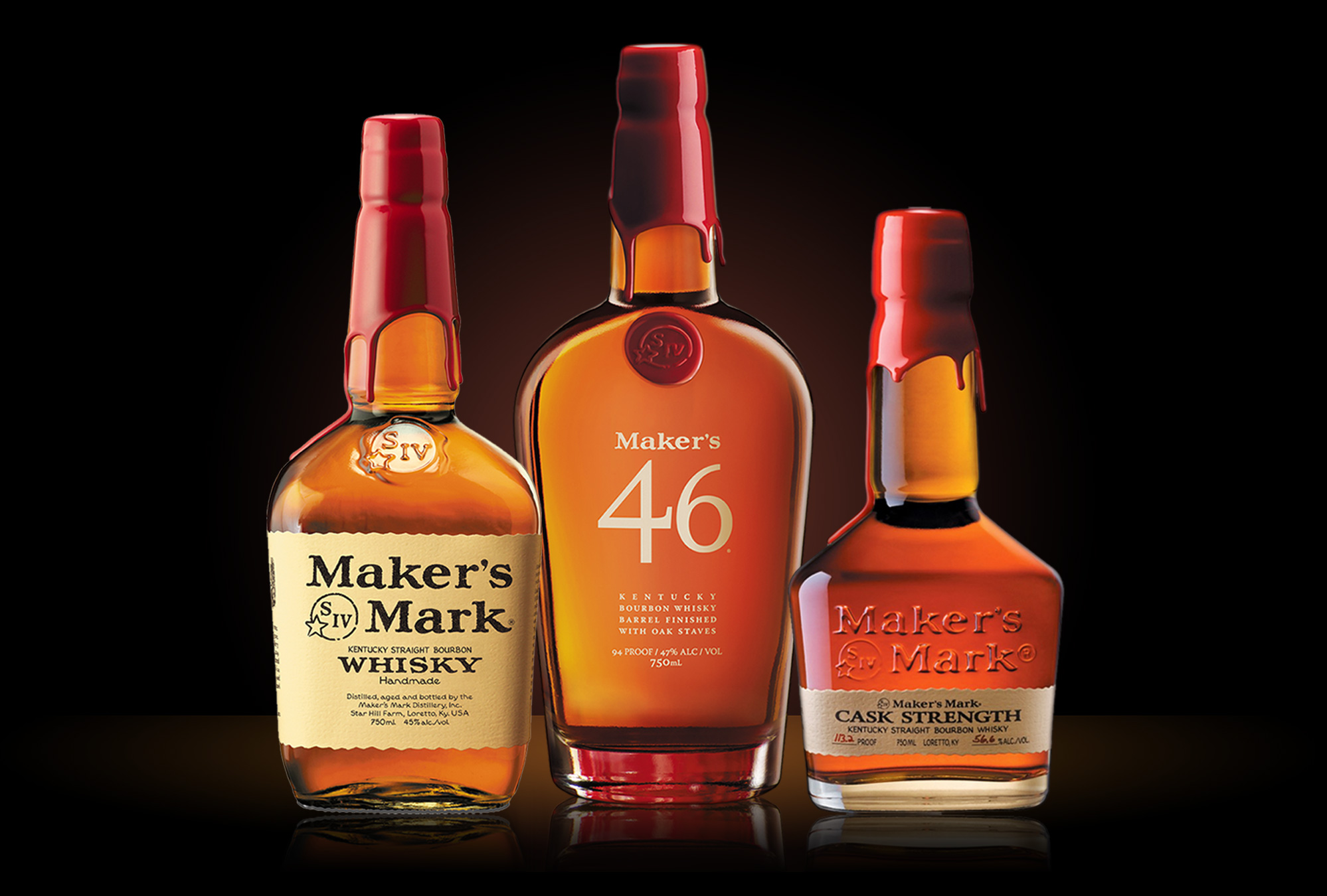 Maker 39 S Mark Happy Hour Tickets Bourbon House New