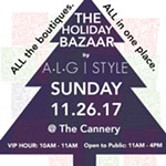 The+Holiday+Bazaar+by+ALG+Style