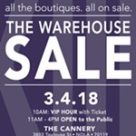 The+Warehouse+Sale+by+ALG+Style