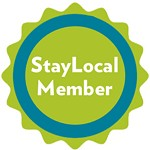 Independent+Business+Meet-up+hosted+by+StayLocal+%26amp%3B+the+Urban+Conservancy