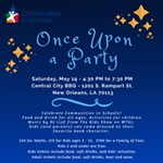 Once+Upon+a+Party