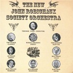 The+New+John+Robichaux+Society+Orchestra