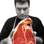 Fiorentina+Steak+Picnic+prepared+by+Dario+Cecchini