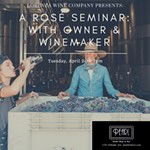 Women+in+Wine+Series%3A+A+Ros%26%23233%3B+Seminar