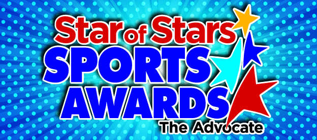 The Advocate's Star of Star Sports Awards Tickets | L'Auberge Casino