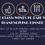 Wine+Class+%3A+Wines+to+Pair+with+Thanksgiving+Dinner