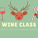 Wine+Class%3A+Wines+for+Christmas+Dessert