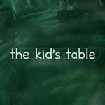 Kid%27s+Table+Cooking+Series