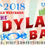 Candy+Land+Ball+2018