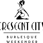 Crescent+City+Burlesque+Weekender