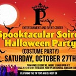 Spooktacular+Soiree+Halloween+Party