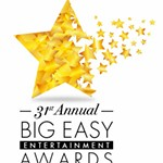 31st+Annual+Big+Easy+Awards