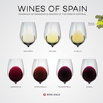 Introductory+Spanish+Wine+Course+Part+2