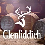 Glenfiddich+Cocktail+Party+and+Guided+Tasting